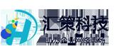 汇策科技,专业的网络营销服务公司,公司以网络营销,网站建设为主营业务,专注于服务广大企业网络营销需求。